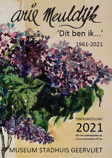 poster 2021